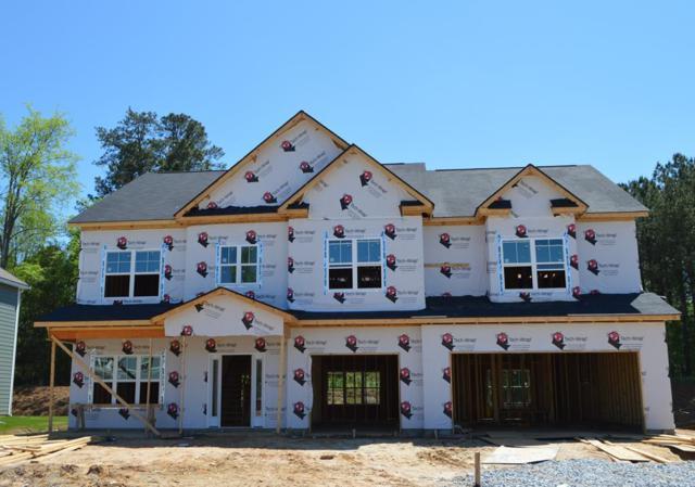 4598 Coldwater Street, Grovetown, GA 30813 (MLS #439155) :: Venus Morris Griffin | Meybohm Real Estate