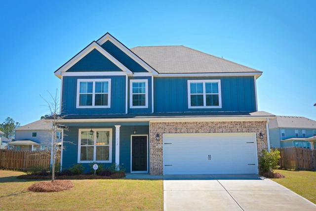 112 Clarinbridge Lane, Grovetown, GA 30813 (MLS #439187) :: Meybohm Real Estate