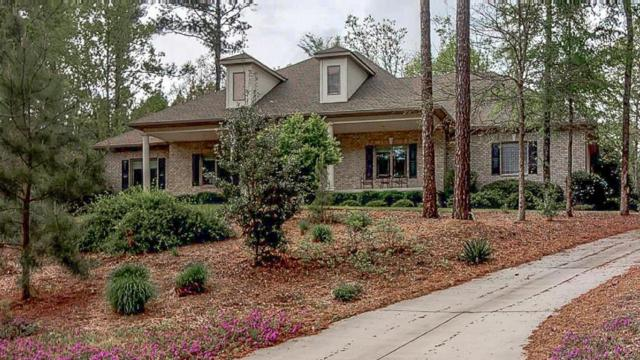253 Eutaw Springs Trail, North Augusta, SC 29860 (MLS #439209) :: Shannon Rollings Real Estate