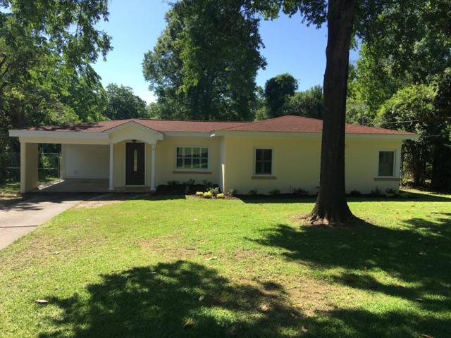 930 Papaya Street, Augusta, GA 30904 (MLS #439543) :: Venus Morris Griffin | Meybohm Real Estate