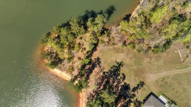 Lot 47 B Little River, McCormick, SC 29835 (MLS #439649) :: Melton Realty Partners