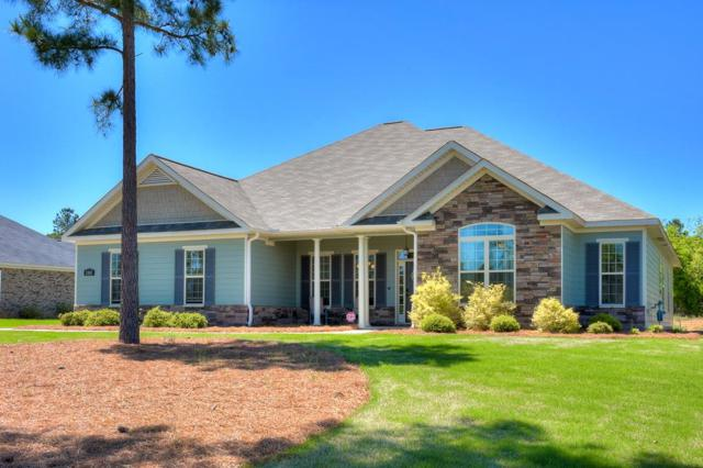 2102 Manchester, Beech Island, SC 29842 (MLS #439710) :: RE/MAX River Realty