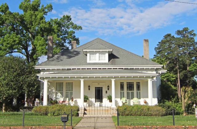 811 N Liberty Street, Waynesboro, GA 30830 (MLS #439840) :: Melton Realty Partners