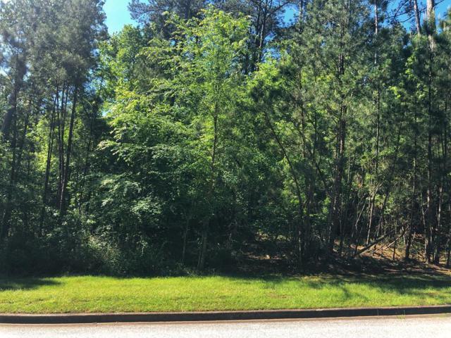 1373 Waterson Drive, Evans, GA 30809 (MLS #440151) :: REMAX Reinvented | Natalie Poteete Team