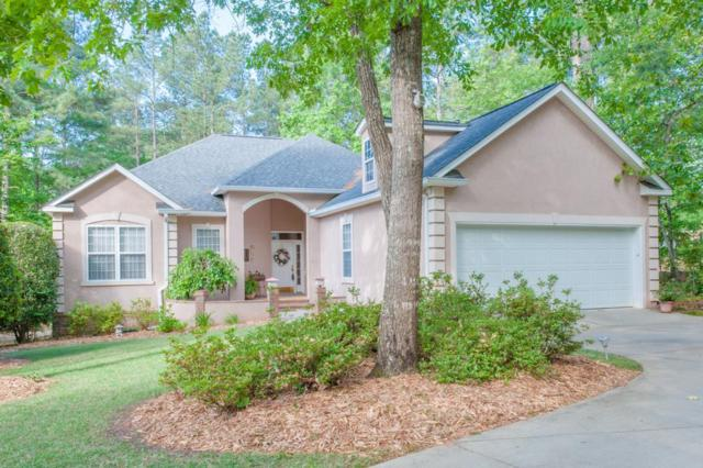 68 Juniper Loop, Aiken, SC 29803 (MLS #440254) :: Meybohm Real Estate