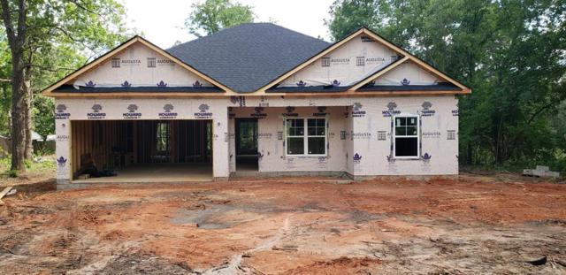 169 Murrah Road, North Augusta, SC 29860 (MLS #440316) :: Venus Morris Griffin | Meybohm Real Estate