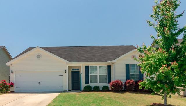 903 Westlawn Drive, Grovetown, GA 30813 (MLS #440353) :: Melton Realty Partners