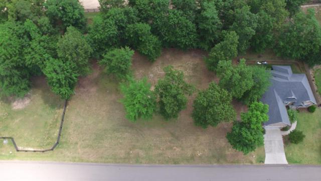 168 Buckhar Lane, Aiken, SC 29803 (MLS #440787) :: Shannon Rollings Real Estate