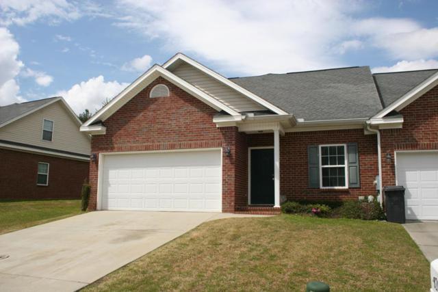 528 Midland Pass, Grovetown, GA 30813 (MLS #441070) :: RE/MAX River Realty