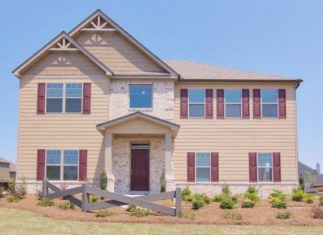 220 Fioli Circle, Graniteville, SC 29829 (MLS #441342) :: Shannon Rollings Real Estate