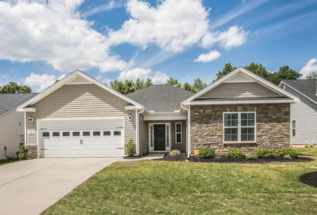 121 Radcliff Drive, Grovetown, GA 30813 (MLS #441529) :: Shannon Rollings Real Estate