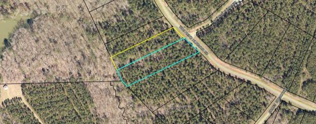 60 & 61 Westwind Harbor Road, Lincolnton, GA 30817 (MLS #442516) :: Southeastern Residential