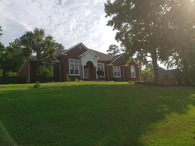 5337 Windmill Pkwy, Evans, GA 30809 (MLS #442546) :: Shannon Rollings Real Estate