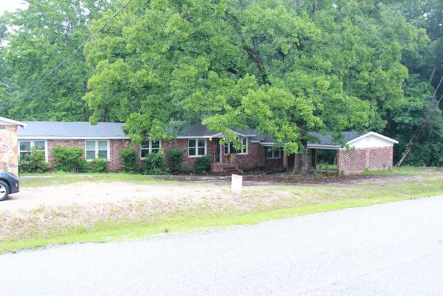 313 Whiskey Road, Grovetown, GA 30813 (MLS #442571) :: Shannon Rollings Real Estate