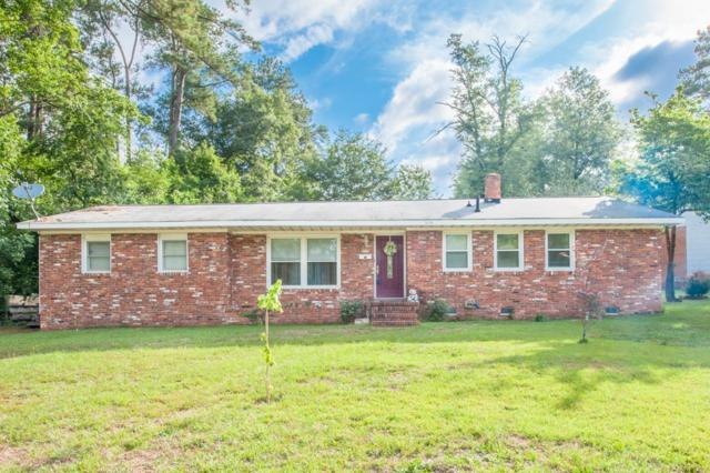 554 Siskin Circle, North Augusta, SC 29841 (MLS #442990) :: RE/MAX River Realty