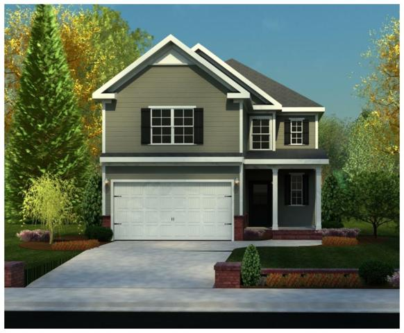 1916 Preservation Circle, Evans, GA 30809 (MLS #444140) :: Shannon Rollings Real Estate
