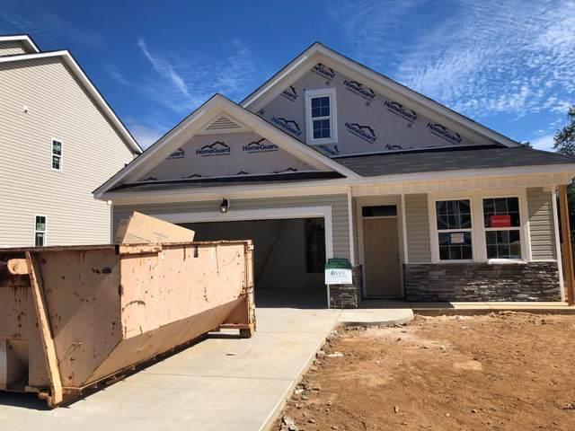 246 Caroleton Drive, Grovetown, GA 30813 (MLS #444198) :: Shannon Rollings Real Estate