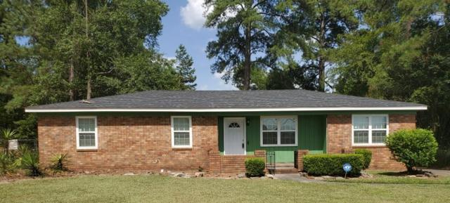 834 Mitchell Street, Augusta, GA 30907 (MLS #444262) :: Young & Partners