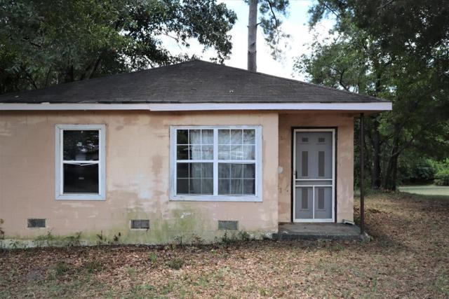 2724 Magnolia Way, Augusta, GA 30909 (MLS #444448) :: Melton Realty Partners