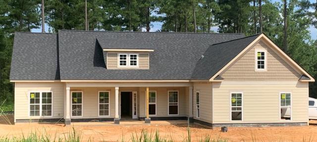 1037 Arlington Way, Appling, GA 30802 (MLS #444751) :: Melton Realty Partners