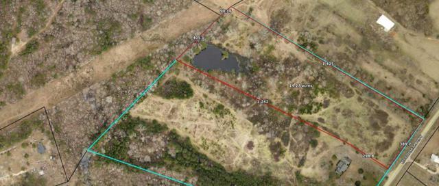 1509-aa Mccormick, Lincolnton, GA 30817 (MLS #444760) :: RE/MAX River Realty