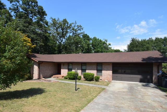 4054 Goshen Lake Drive, Augusta, GA 30906 (MLS #444771) :: RE/MAX River Realty