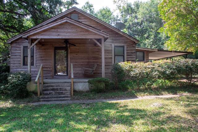 2124 Richards Road, Augusta, GA 30906 (MLS #445839) :: Melton Realty Partners