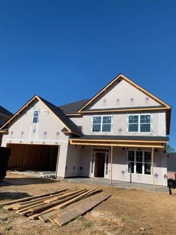 444 Pottery Drive, Martinez, GA 30907 (MLS #446484) :: Melton Realty Partners