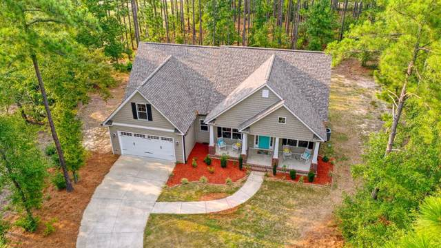 522 Murrah Road, North Augusta, SC 29860 (MLS #446519) :: Southeastern Residential