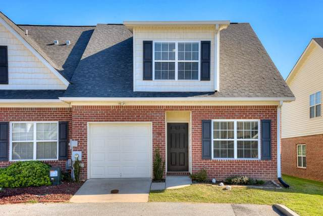 139 Grove Landing Court, Grovetown, GA 30813 (MLS #446734) :: Shannon Rollings Real Estate