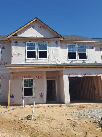 619 Gilman Court, Grovetown, GA 30813 (MLS #447342) :: Shannon Rollings Real Estate
