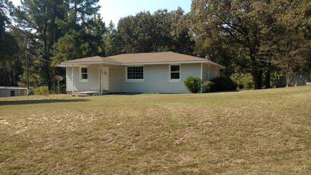 1898 Mcdade Farm Road, Augusta, GA 30906 (MLS #447692) :: Venus Morris Griffin | Meybohm Real Estate