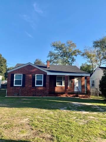 1916 Ohio Avenue, Augusta, GA 30904 (MLS #448510) :: Southeastern Residential