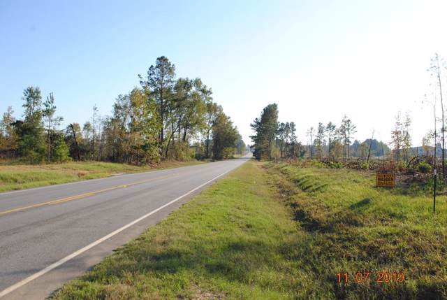 0 Highway 221, Bartow, GA 30413 (MLS #448513) :: Young & Partners