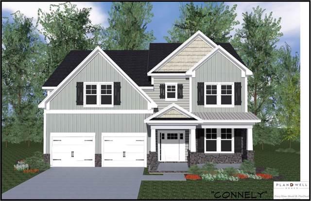 1829 Preservation Circle, Evans, GA 30809 (MLS #448691) :: Southeastern Residential
