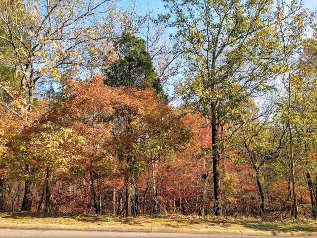 610 Savannah Barony Drive, North Augusta, SC 29841 (MLS #448850) :: Melton Realty Partners