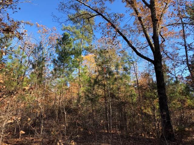 none Hwy 220E, Lincolnton, GA 30817 (MLS #449097) :: Shannon Rollings Real Estate