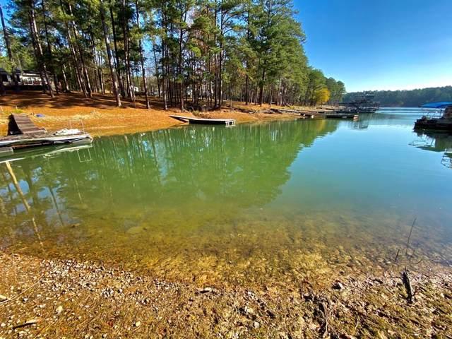 6320 Keg Creek Drive, Appling, GA 30802 (MLS #449409) :: The Starnes Group LLC