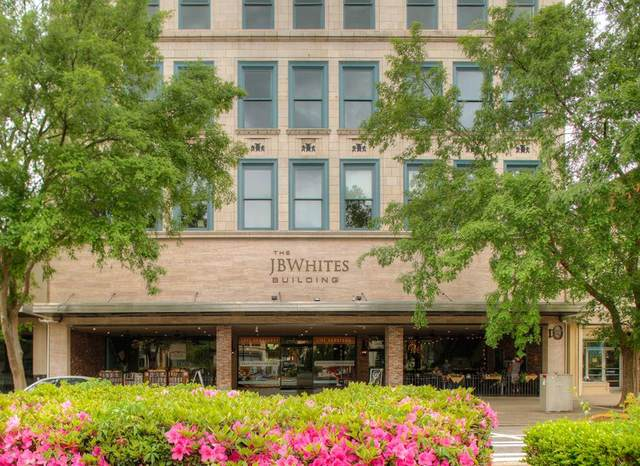 936-201 Broad Street #201, Augusta, GA 30901 (MLS #450147) :: Southeastern Residential