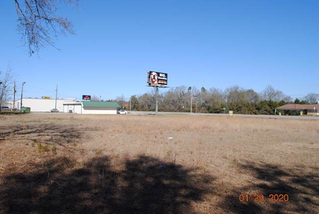 0 N Hwy 1 Bypass, Louisville, GA 30434 (MLS #451076) :: Melton Realty Partners