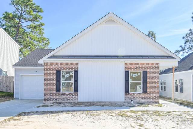 4206 Winslow Lane, Augusta, GA 30906 (MLS #451311) :: Young & Partners