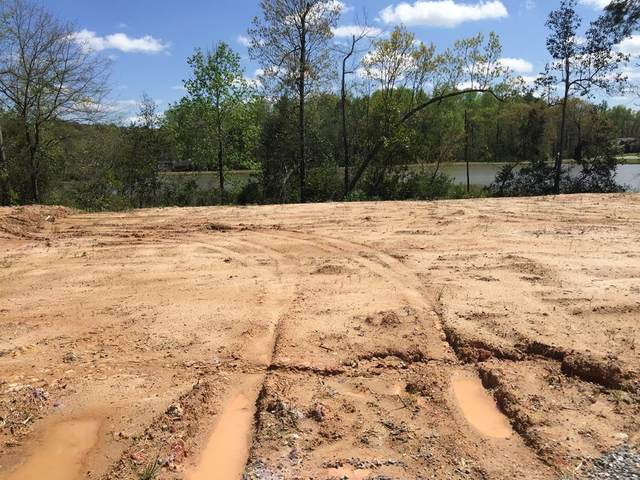 736 Leela Court, Grovetown, GA 30813 (MLS #452163) :: Better Homes and Gardens Real Estate Executive Partners