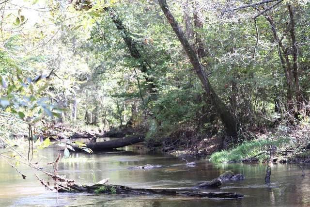 1175 Farmers Bridge Road, Keysville, GA 30816 (MLS #452608) :: Melton Realty Partners