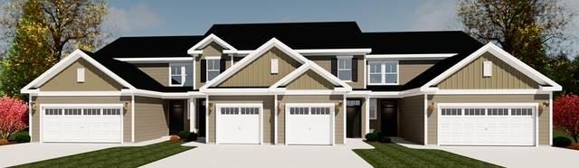 523 Vinings Drive, Grovetown, GA 30813 (MLS #452765) :: REMAX Reinvented   Natalie Poteete Team