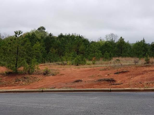 700 Devika Drive, Grovetown, GA 30813 (MLS #453465) :: REMAX Reinvented | Natalie Poteete Team