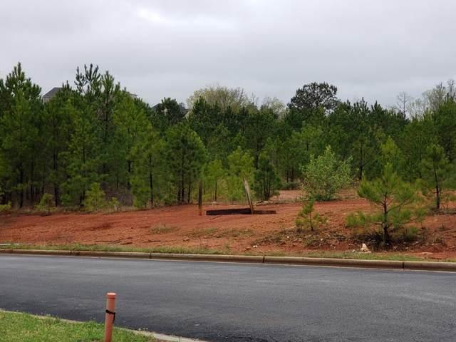 690 Devika Drive, Grovetown, GA 30813 (MLS #453466) :: For Sale By Joe | Meybohm Real Estate