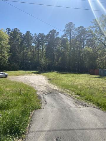 5432 Washington Road, Appling, GA 30802 (MLS #453896) :: Better Homes and Gardens Real Estate Executive Partners