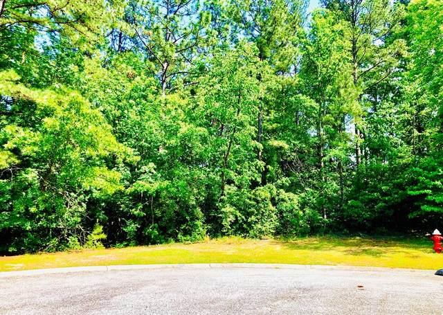 213 Crane Court, Aiken, SC 29803 (MLS #454813) :: Better Homes and Gardens Real Estate Executive Partners