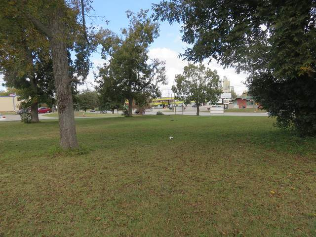 0 Liberty Street, Waynesboro, GA 30830 (MLS #454909) :: Better Homes and Gardens Real Estate Executive Partners