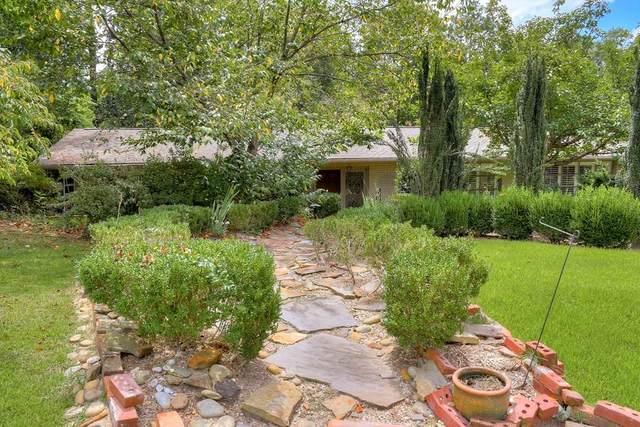 3412 Sasanqua Drive, Augusta, GA 30909 (MLS #456779) :: Shannon Rollings Real Estate